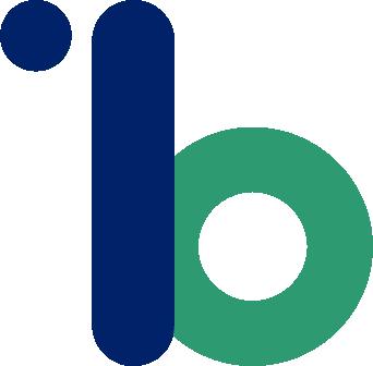 BLABELS.com